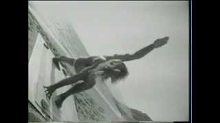 Repeat youtube video Derek Ireland - Ashtanga Vinyasa Yoga