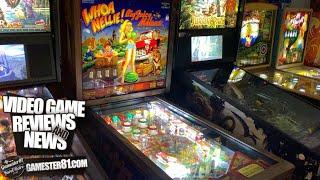 Casino di sanremo online roulette