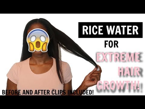rice-water-for-extreme-hair-growth?!-5-day-challenge-results!!-before-and-after.