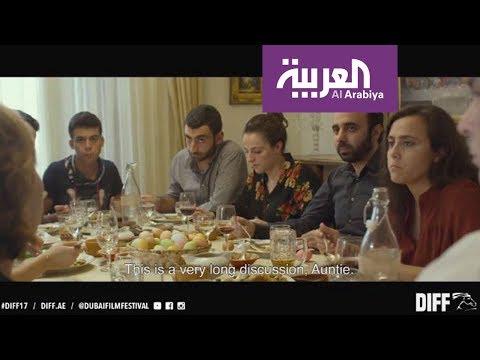 صباح العربية:  فيلم -غداء العيد- ينافس في المهر الطويل  - نشر قبل 23 ساعة