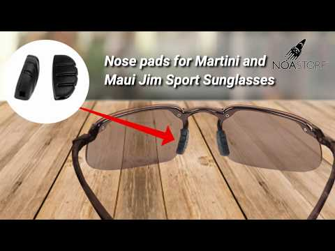 nose-pads-replacement-(martini-and-maui-jim-sport-sunglasses)