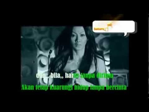 element _ rahasia hati karaoke + vc Download