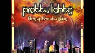 Watch Pretty Lights Change Is Gonna Come video