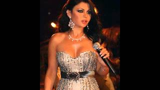 HAIFA YAMA LAYALI REMIX BY DJ MAXWELL 2012