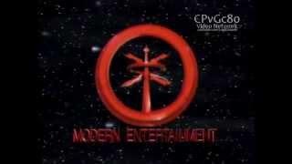Video Sony Pictures/Modern Entertainment (1991) download MP3, 3GP, MP4, WEBM, AVI, FLV Januari 2018