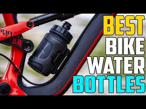 Best Bike Water Bottles In 2020 Which Is The Best Bike Water Bottle?