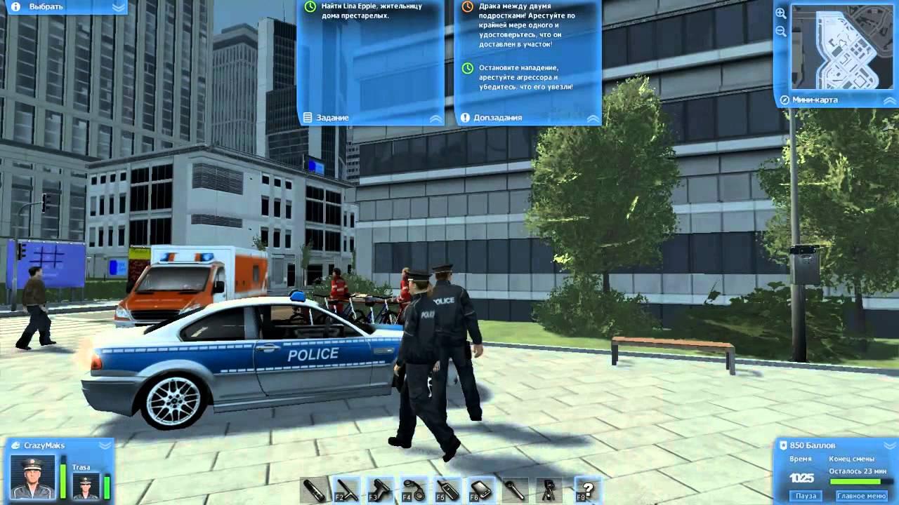 Porn Pics Police