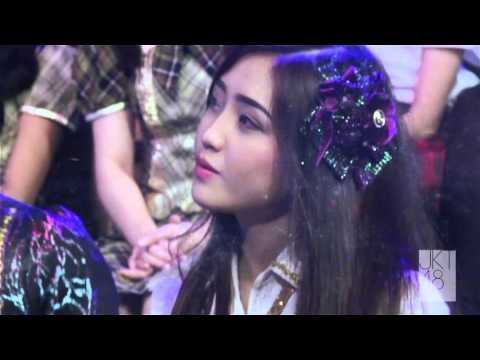 Hasil Pemilihan Member Single Ke-13 JKT48 - Undergirls