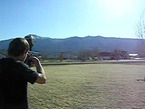 06 Ego Shooting Video
