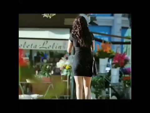 Samantha's Best Ass Shake Video - Don't...