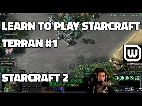 How to Play StarCraft Well Using Protoss: 3 Steps (with ...