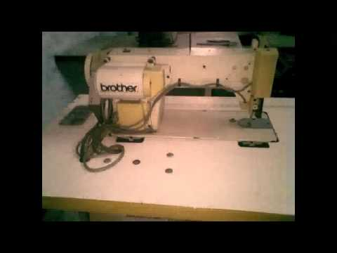 mua máy 1 kim điện tử brother giá rẻ 10tr,bán máy may 1 kim dien tu brother
