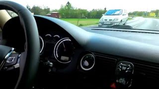 Golf 4 1.8 T GT28RS 320PS 400NM