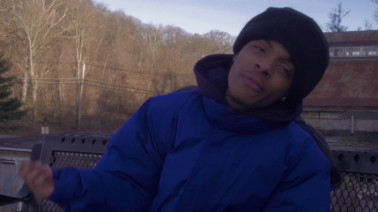 jalil-issues-prod-by-lenox-louis-official-music-video
