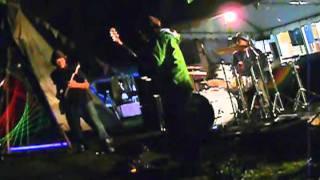 詳細は→http://disconuts.naganoblog.jp/e559436.html 日時 2010/10/9(S...