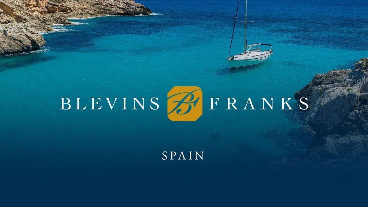 Blevins Franks | Financial Planning For UK Nationals Abroad