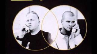 Talla 2XLC Calls Moguai - Into Another (Moguai Clubmix)