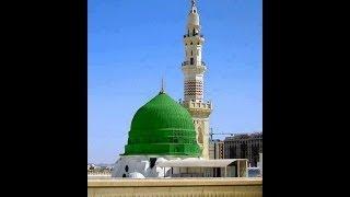Saif ul Malook (Kalam Mian Muhammad Bakhsh) must listen