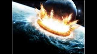 Diego Armada - Armageddon (Original Mix)
