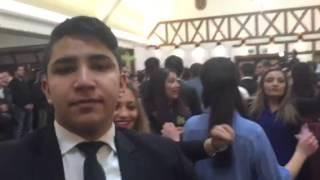 Komatore kurdische hochzeit verlobung Resimi