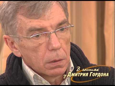Юрий николаев чем болеет