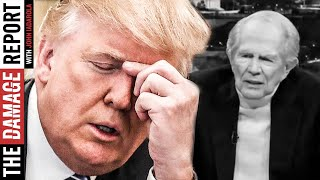 Trump CANCELLED By Pat Robertson