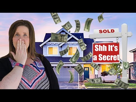 Get TOP DOLLAR On Your Home In 2021- Tips To Sell Your House For More Money