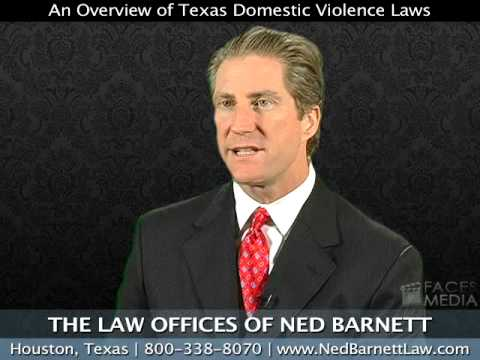 Dating violence laws texas