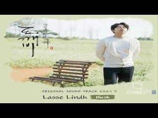 Gambar cover Goblin Soundtarck . Lasse Lindh-Hush Violin Ver. (HaRi U) 도깨비 OST 허쉬 바이올린 버전