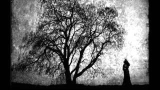 Dark Ambient/Atmospheric Black Metal compilation (dark artists on jamendo Part1)