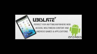 How to Buy Aakash/Ubislate Tablet?