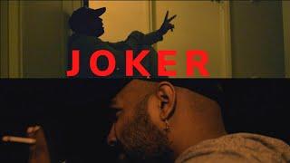 Costa - Joker ජෝකර් (Official Music Video)