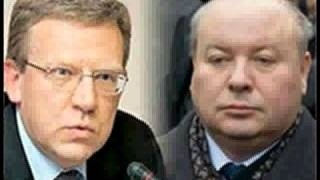 "Александр Анатольевич Харчиков ""Халуи"""