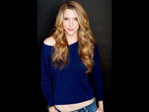 Meredith Brown Reel 2015