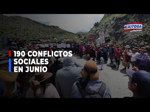 Otros pueblos - Los hijos del fuego from YouTube · Duration:  49 minutes 45 seconds