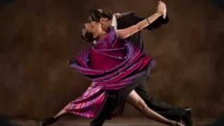 Tango - Adiós; Pampa  Mia! Julio Iglésias