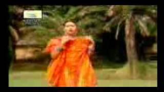 Bangla Folk Song  Bonduk Diaa Jamon Phaki Sikar Kore Singer- Momotaz 3gp