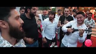 Bogdan Farcas, Suleyman &amp Mierea Romaniei - Instrumentala (Live)