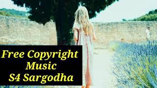 LIONEL RICHIE - HELLO LYRICSLIONEL | YouTube premium download pc | meditation music mp3