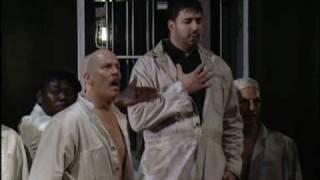 "Fidelio, Act 1.7 - ""O welche Lust"""