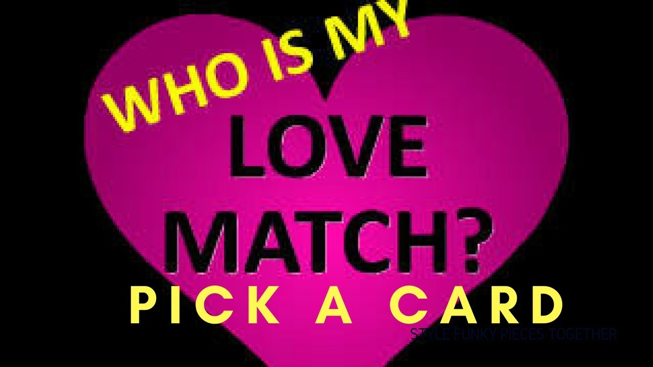 who is my next love pick a card reading timeless - Love Card Reading