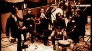 Nick Cave - O