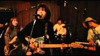 THEラブ人間 - 砂男