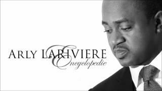 Gambar cover Yon Ti Serment by Arly Lariviere