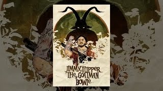 Bowie Jimmy Tupper VS Goatman