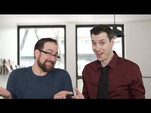 geek nerd dating website