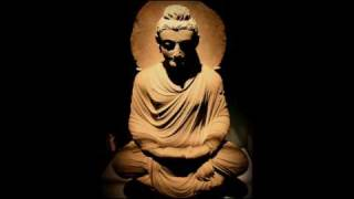Ritual Music of Tibetan Buddhism