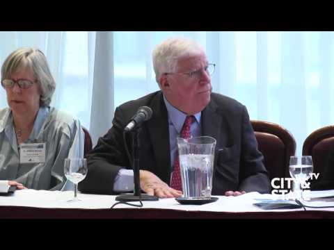 EffectiveNY & City and State Property Tax Panel 2