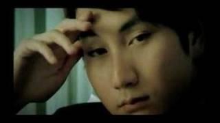 蔣雅文- 白日夢(MV)