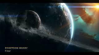 Position Music/Jo Blankenburg - Czar (Extended Version)